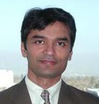 Amit Kothari