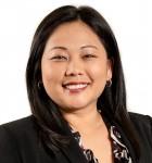 Cathy Leong