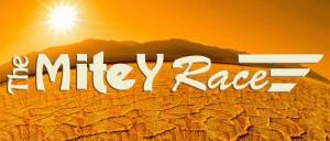 Mitey Race 2013 cover photo