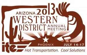 Arizona 2013 Technical Compendium