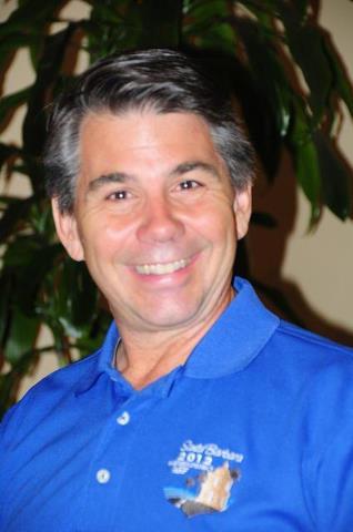 Steve Orosz