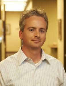 Matt Weir
